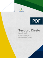 Modulo 3_TesouroDireto (2017).pdf