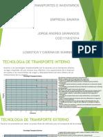 Fase 4 Caracterizacion Del Transporte Grupo 10