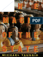 Michael Taussig 1997-The Magic of the State.pdf