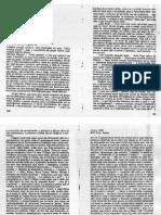 370589936 Aspiro Ao Grande Labirinto Helio Oiticica PDF PDF (Arrastrado) 1