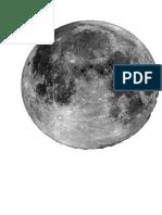 bulan.docx
