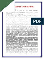 BIOGRAFIA DE LOUIS PASTEUR.docx