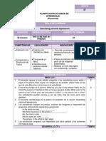 ING1-2015-U1-S3-SESION 07 (1)