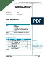 PCPAM Informe Final Rev.0 30112015