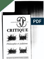 Apres_Davos_Lethique_a_lepreuve_du_polit.pdf