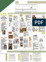 Paleo iglesia paleocristiana