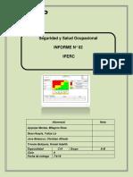 Informe-2 IPERC