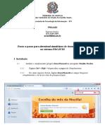 Passo-A-passo Download Simultaneo PDF