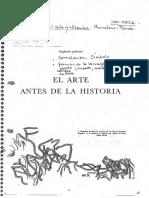 UNIDAD 01 HUYGUE RENE  el arte antes de la historia.pdf