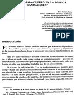 Dialnet-RelacionAlmacuerpoEnLaMisticaSanjuanista-1200657