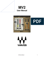 MV2.pdf