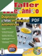Diagnostio y fallas en computadoras automotrices - tu taller mecanico.pdf