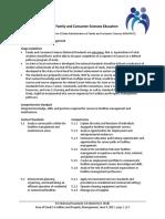 fcs-area 5-facilitiesmanagement final 7-9-17 abr