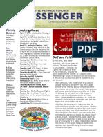 Messenger 04-12-18