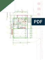 planta2_tipo3.pdf
