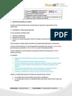 1 5 3 Act Normalizar Modelo Conceptual.docx Hechooo