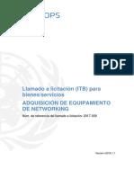 Pliego LAA Equipamiento de Networking(1).pdf
