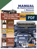 12 HONDA(1).pdf.pdf