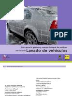 guia lavado vehiciculos.pdf
