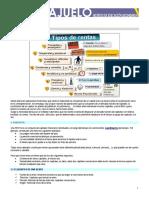 Tema3RentasFinancieras.pdf