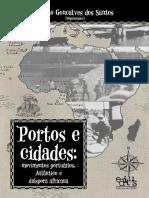 Portos e Cidades - Flávio  G. Santos (org).pdf