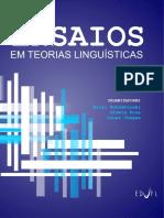ensaios_em_teorias_linguisticas_1.pdf