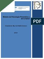 Modulo 2018.1.Psicologia Preventiva (1)