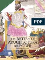 Patrimonialismo_y_poder_Alberto_J._Pani.pdf
