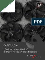 Capitulo 6 Manual de Ventilación