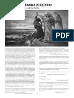 angelous- demonius.pdf