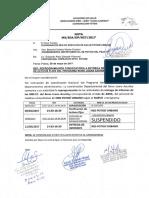 nueva convocatoria.pdf