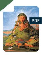 Jinarajadasamés llarg-Cartas-de-los-Maestros-de-Sabiduria-I.pdf