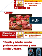Como Sustituir la Carne.pptx