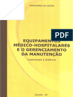 MANUTENÇÃO EQUIPAMENTOS HOSPITALARES.pdf