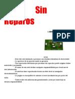 Sin Reparos.pdf