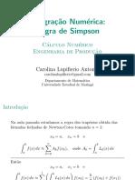 integracao2.pdf