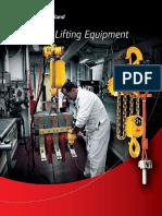 IR Industrial Lifting.pdf