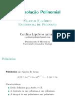 interpolacao1.pdf