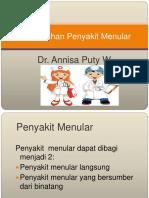 Pencegahanpenyakitmenular 150825020906 Lva1 App6892