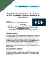 COSTOS SISMICA 3D.docx