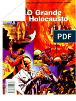 07-o Grande Holocausto