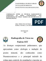 Gilberto de Oliveira -TCC 22112016