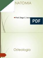 2_-_Osteologia