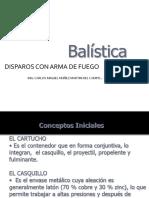 BALISTICCA1