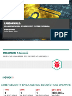 Anti_Ransom_Marketing_Presentation_RANSOMWARE_A_threat_to_be_aware_of_and_to_be_prepared_for_Customer_SP.pdf