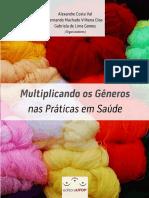 LIVRO_MultiplicandoGênerosPráticas (1)