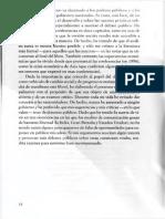 Desarrollo y Libertad Amartya Sen.ocr