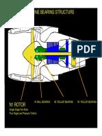 Basic Engine Presentation