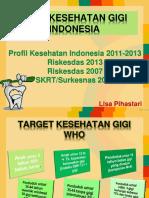 Kajian_Riskesdas_2007_dan_2013_Kesehatan.pptx