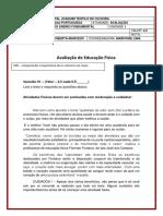 EDUCACAO-FISICA-5ºano